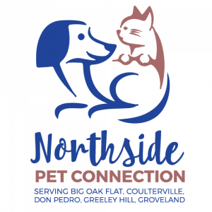 northsidepet_logo_FINAL-squareweb